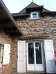 A vendre Vezels Roussy 1201515357 Selection habitat