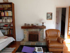 A vendre  Saint Hippolyte   Réf 1201515447 - Selection habitat