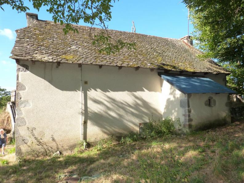 A vendre Ladinhac 1201516595 Selection habitat