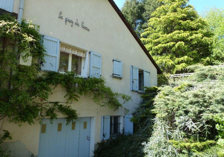 A vendre Mourjou 1201516618 Selection habitat