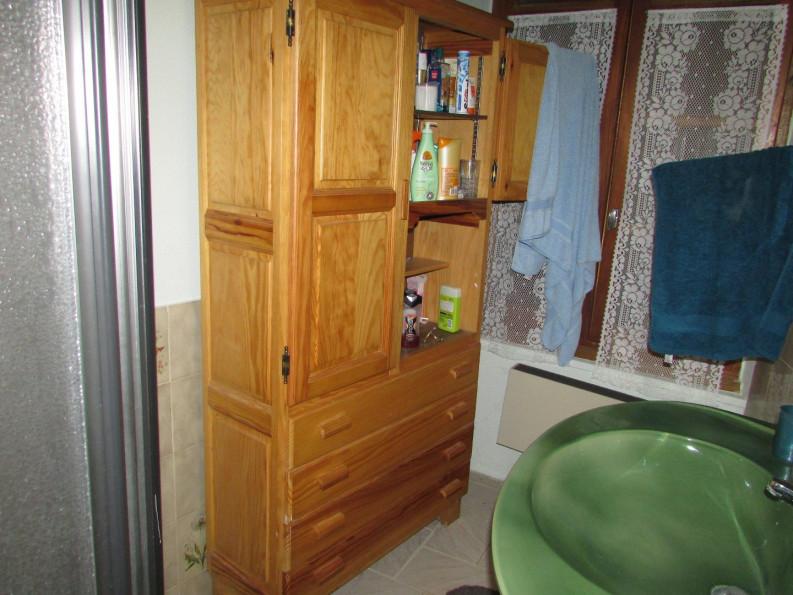 A vendre Montsalvy 1201516884 Selection habitat