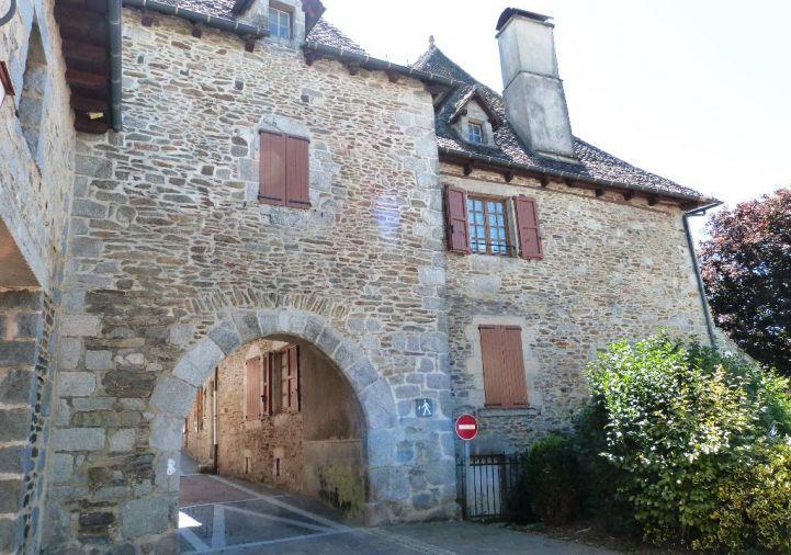 For sale Maison Montsalvy | R�f 1201516884 - Selection habitat