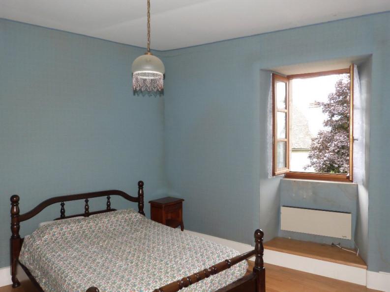 maison en vente montsalvy r f 1201516884 selection habitat. Black Bedroom Furniture Sets. Home Design Ideas
