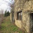 A vendre Vieillevie 1201517940 Selection habitat