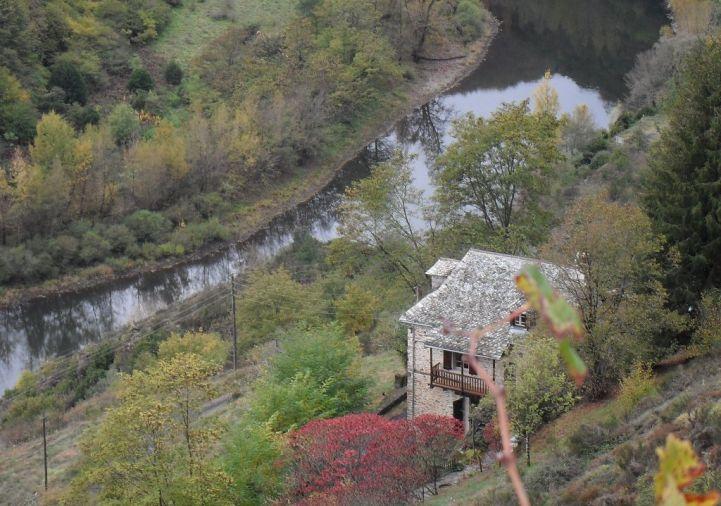 A vendre Entraygues Sur Truyere 1201518036 Selection habitat