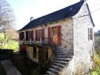 For sale  Le Nayrac | Réf 1201518313 - Selection habitat