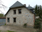 A vendre Labesserette 1201518350 Selection habitat