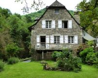 A vendre Cassaniouze  1201518473 Selection habitat