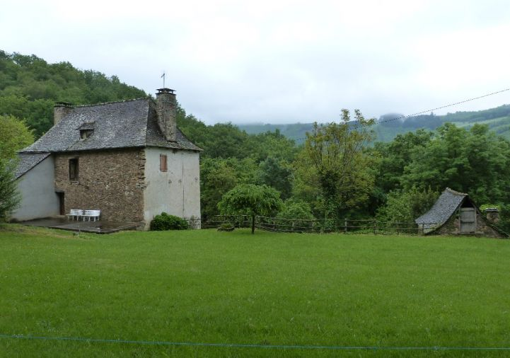 A vendre Vieillevie 1201518481 Selection habitat