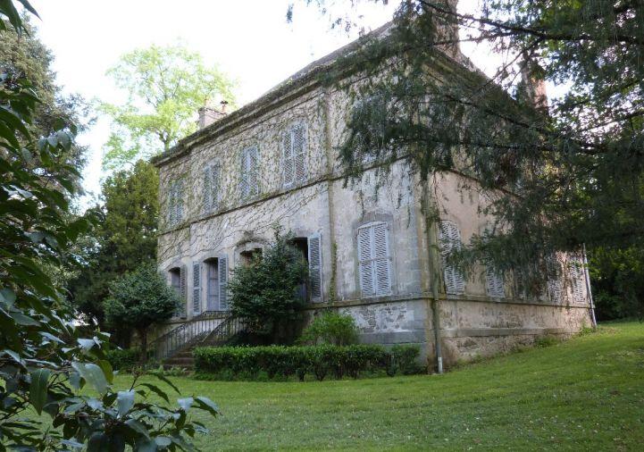 A vendre Entraygues Sur Truyere 1201518490 Selection habitat