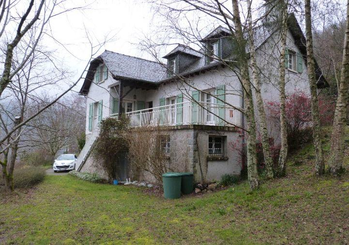 A vendre Entraygues Sur Truyere 1201518548 Selection immobilier