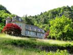 A vendre Vic Sur Cere 1201518722 Selection habitat