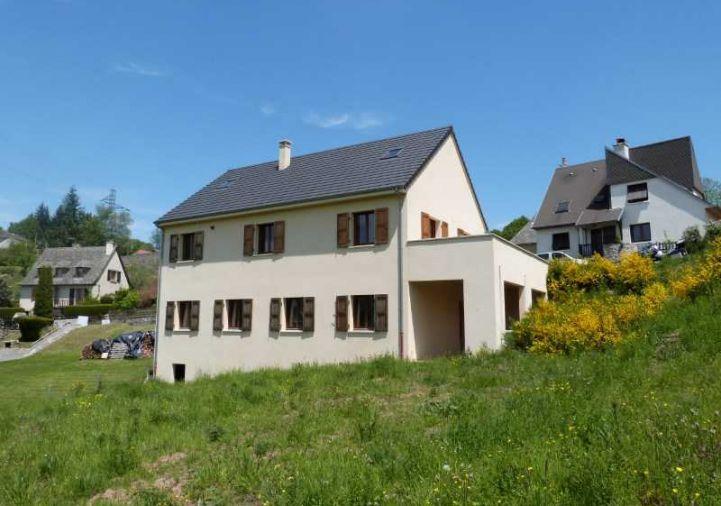 A vendre Montsalvy 1201520 Selection immobilier