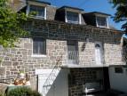 For sale  Entraygues Sur Truyere | Réf 120152263 - Selection habitat