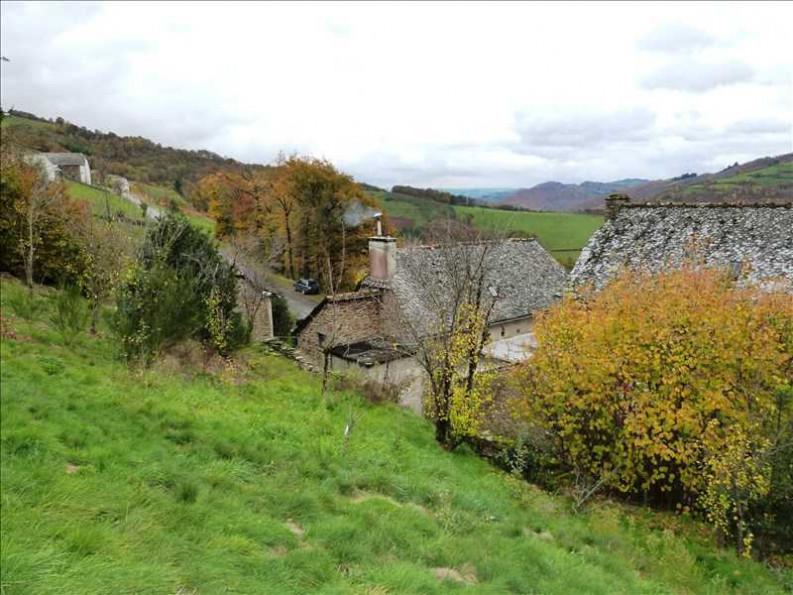 A vendre Vieillevie 120152401 Selection habitat