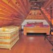A vendre Mur De Barrez 1201527907 Selection habitat