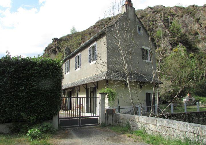 A vendre Vieillevie 1201532746 Selection habitat