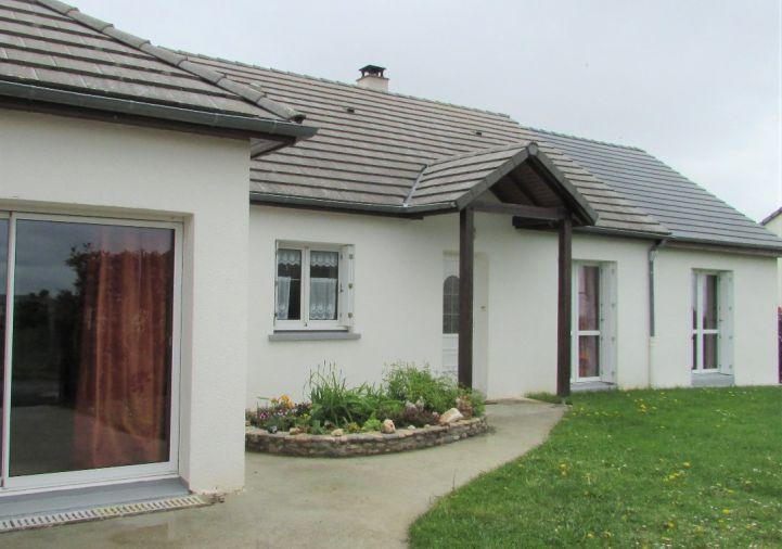 A vendre Cassaniouze 1201532774 Selection habitat