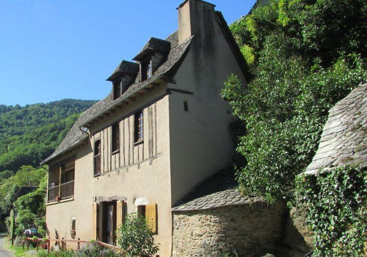 A vendre Vieillevie 1201533026 Selection habitat