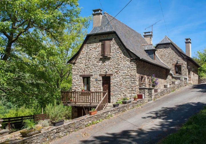 A vendre Conques 1201533707 Selection habitat
