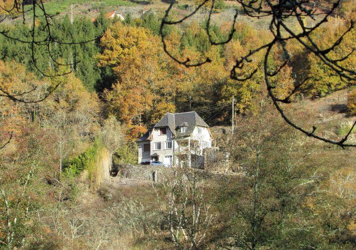 A vendre Entraygues Sur Truyere 1201534330 Selection habitat