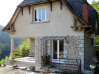 For sale  Entraygues Sur Truyere | Réf 1201534330 - Selection habitat