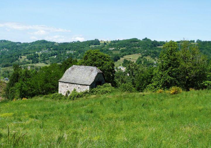 A vendre Entraygues Sur Truyere 120153951 Selection habitat
