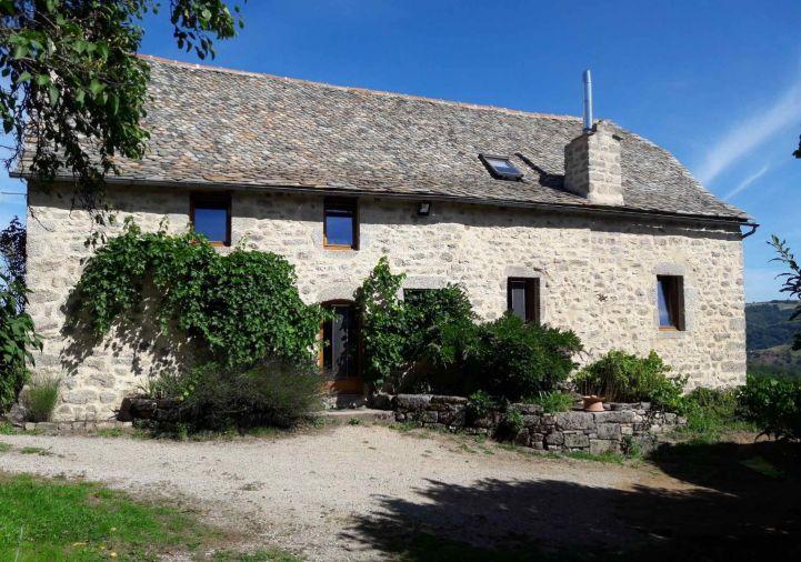 For sale Maison Espeyrac | R�f 1201542089 - Selection habitat