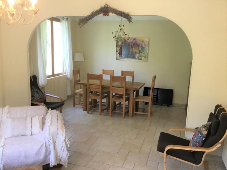 A vendre Vieillevie 1201542201 Selection habitat