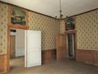 A vendre Chaudes Aigues 1201542300 Selection habitat