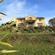 A vendre Leucamp 1201542398 Selection habitat