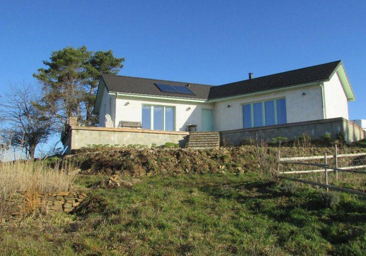 A vendre Le Fel 1201542528 Selection immobilier
