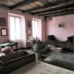 For sale  Entraygues Sur Truyere | Réf 1201542566 - Selection habitat
