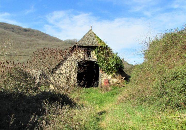 For sale Grange Vieillevie | R�f 1201542673 - Selection habitat