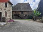 A vendre Calvinet 1201543508 Selection habitat