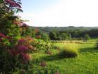 A vendre Ayrens 1201543565 Selection habitat