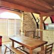 A vendre Cassaniouze 1201544297 Selection habitat
