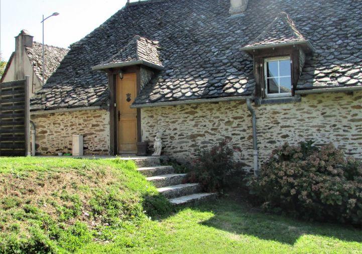 For sale Maison Cassaniouze | R�f 1201544297 - Selection habitat