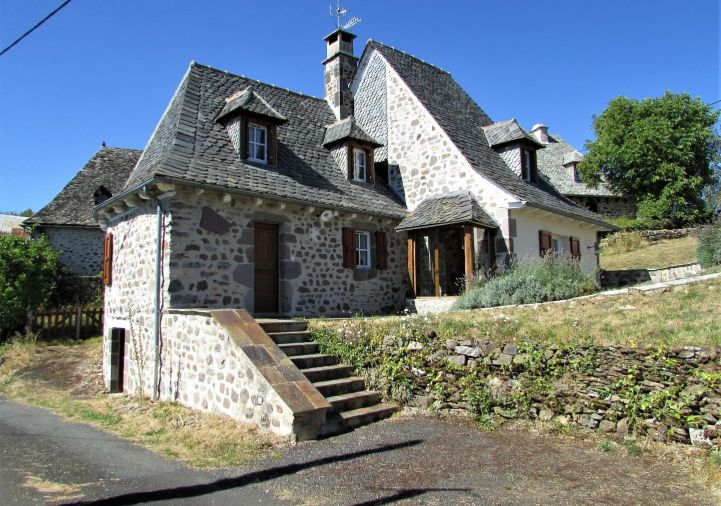 For sale Taussac 1201544354 Selection habitat