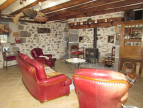 For sale Taussac 1201544354 Selection habitat