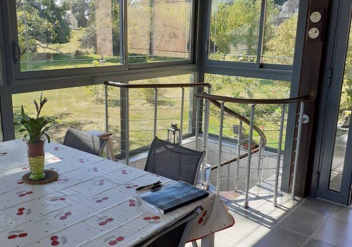 A vendre Maison Calvinet   Réf 1201544448 - Selection habitat