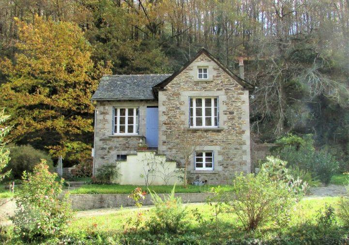 For sale Maison Cassaniouze | R�f 1201544690 - Selection habitat