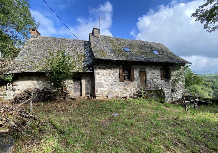 A vendre Maison Saint Hippolyte | Réf 1201546662 - Selection habitat