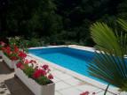 For sale  Cassaniouze | Réf 1201546827 - Selection habitat