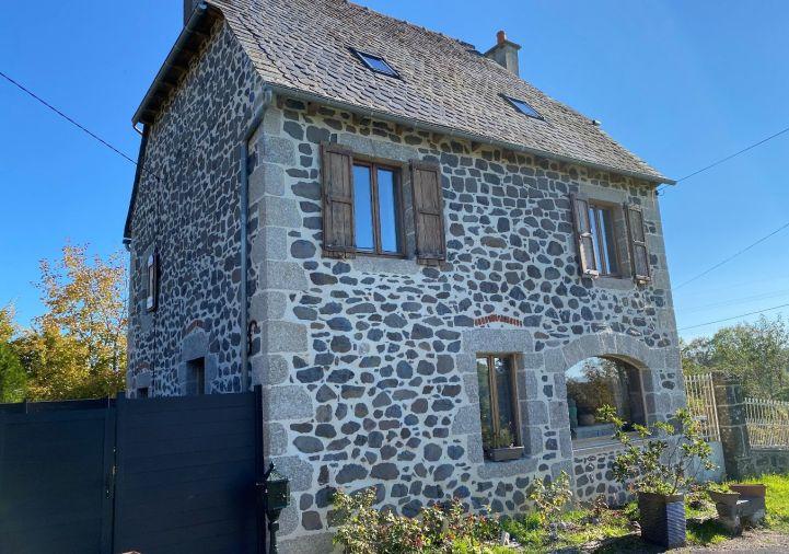 A vendre Maison Brommat | Réf 1201546835 - Selection habitat