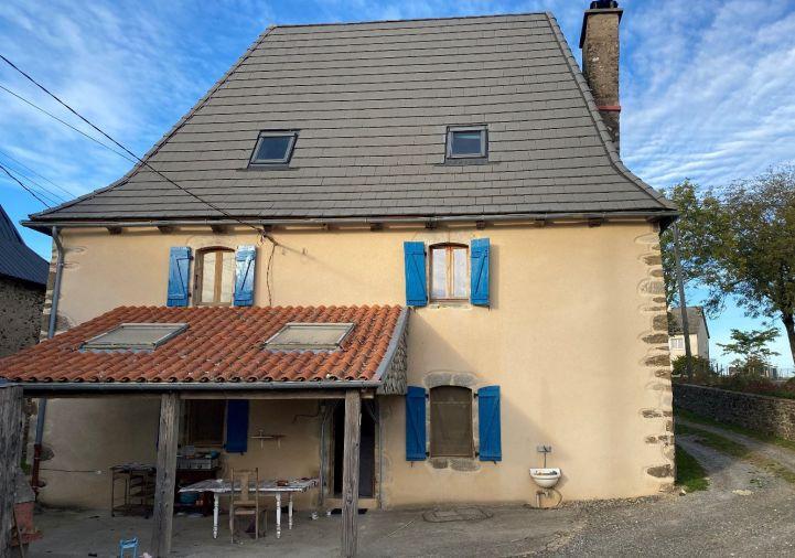 A vendre Maison Cassaniouze | Réf 1201546903 - Selection habitat