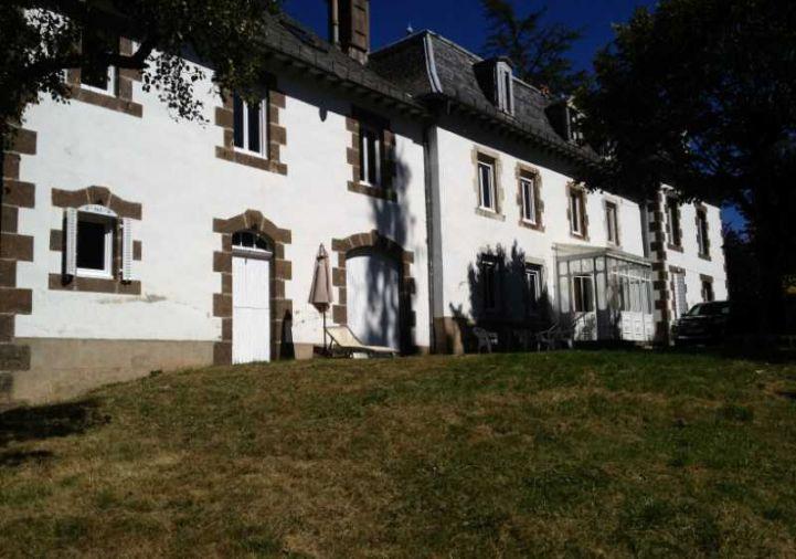 A vendre Saint Cernin 12015703 Selection habitat