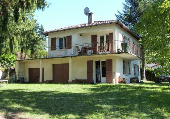 A vendre Saint Gerons 120159132 Selection habitat