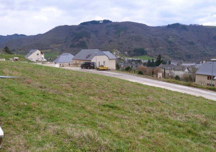 A vendre Entraygues Sur Truyere 120159304 Selection immobilier