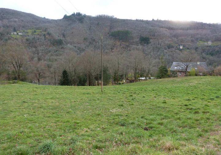 A vendre Entraygues Sur Truyere 120159376 Selection immobilier